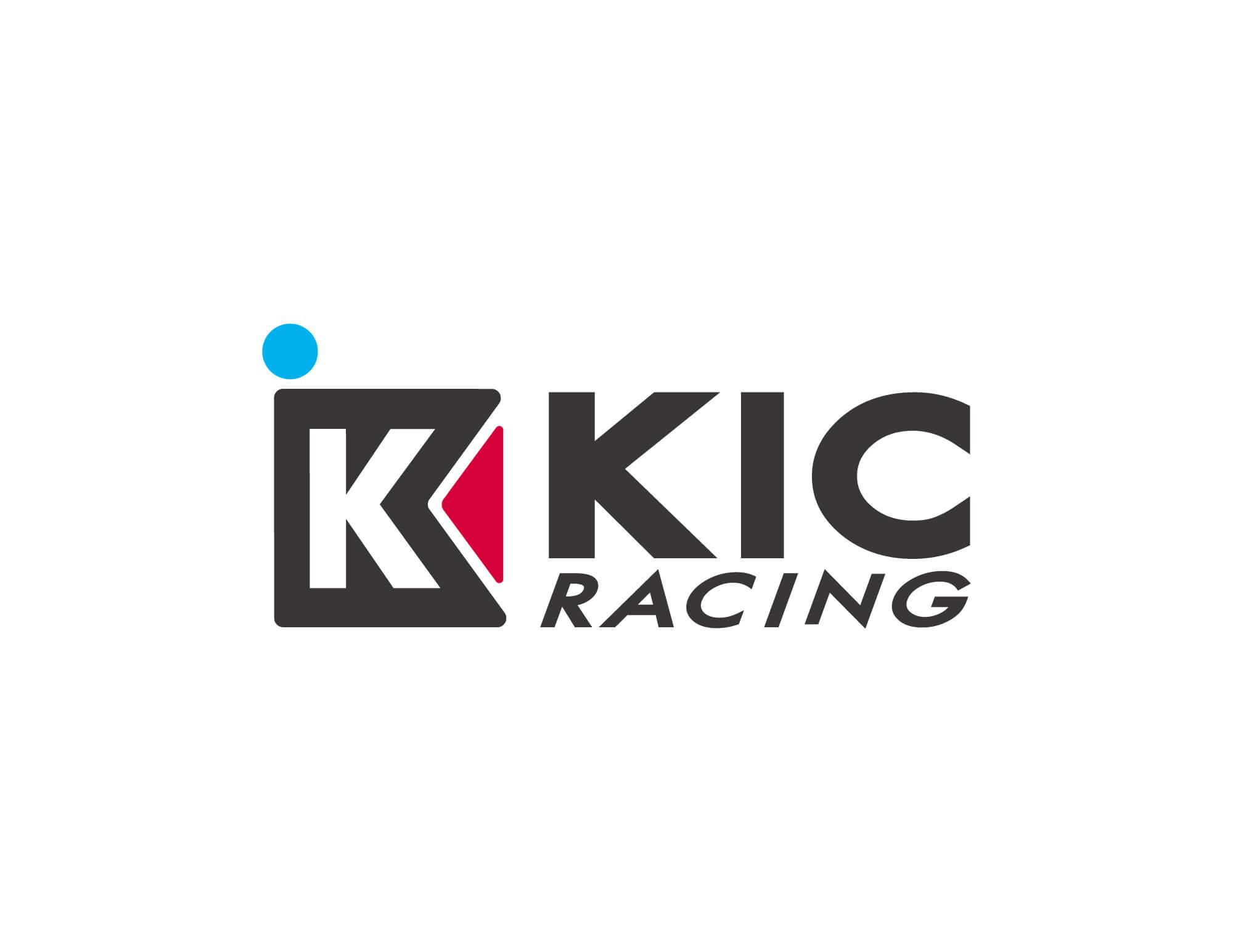 KIC Racing